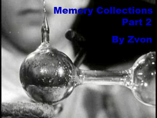 Memory Collection Pack 02